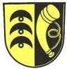 Wappen von Blaustein