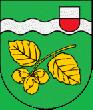 Wappen von Nusse