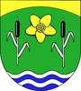 Wappen von Bebensee