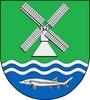 Wappen von St�rdorf