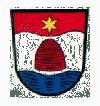 Wappen von Parkstetten