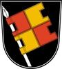 Wappen von W�rzburg