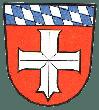 Wappen von B�rstadt
