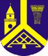 Wappen von Handrup