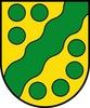Wappen von Itterbeck