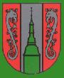 Wappen von Gehrde