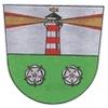 Wappen von Gr�nendeich
