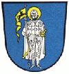 Wappen von Ebstorf