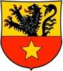 Wappen von Bad M�nstereifel
