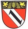 Wappen von Gimbsheim
