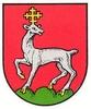 Wappen von Mertesheim