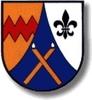 Wappen von Schladt
