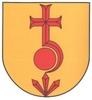 Wappen von R�hl