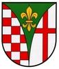 Wappen von Reidenhausen