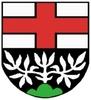 Wappen von Waldesch