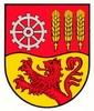 Wappen von Walshausen