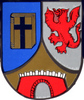 Wappen von F�hren