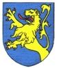 Wappen von Dausenau