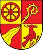 Wappen von Ailertchen