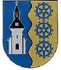 Wappen von H�blingen