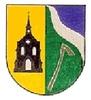 Wappen von Oberrod