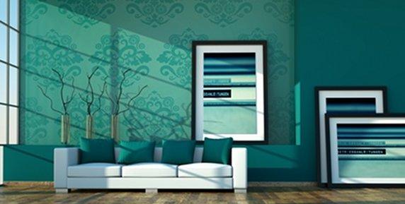 umzugsratgeber. Black Bedroom Furniture Sets. Home Design Ideas