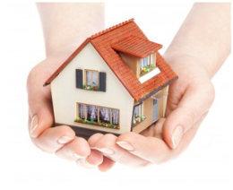 Worauf ist beim abschluss einer hausratsversicherung zu achten