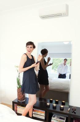 ratgeberartikel k hlung muss nicht immer laut teuer und umweltsch dlich sein. Black Bedroom Furniture Sets. Home Design Ideas
